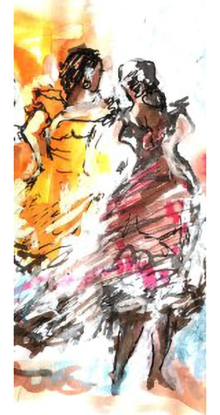beate_froehlich-flamenco_4