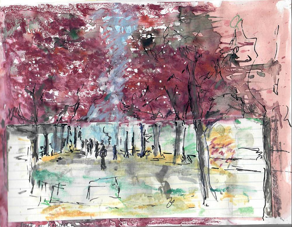 beate_froehlich-im_park_von_ronda