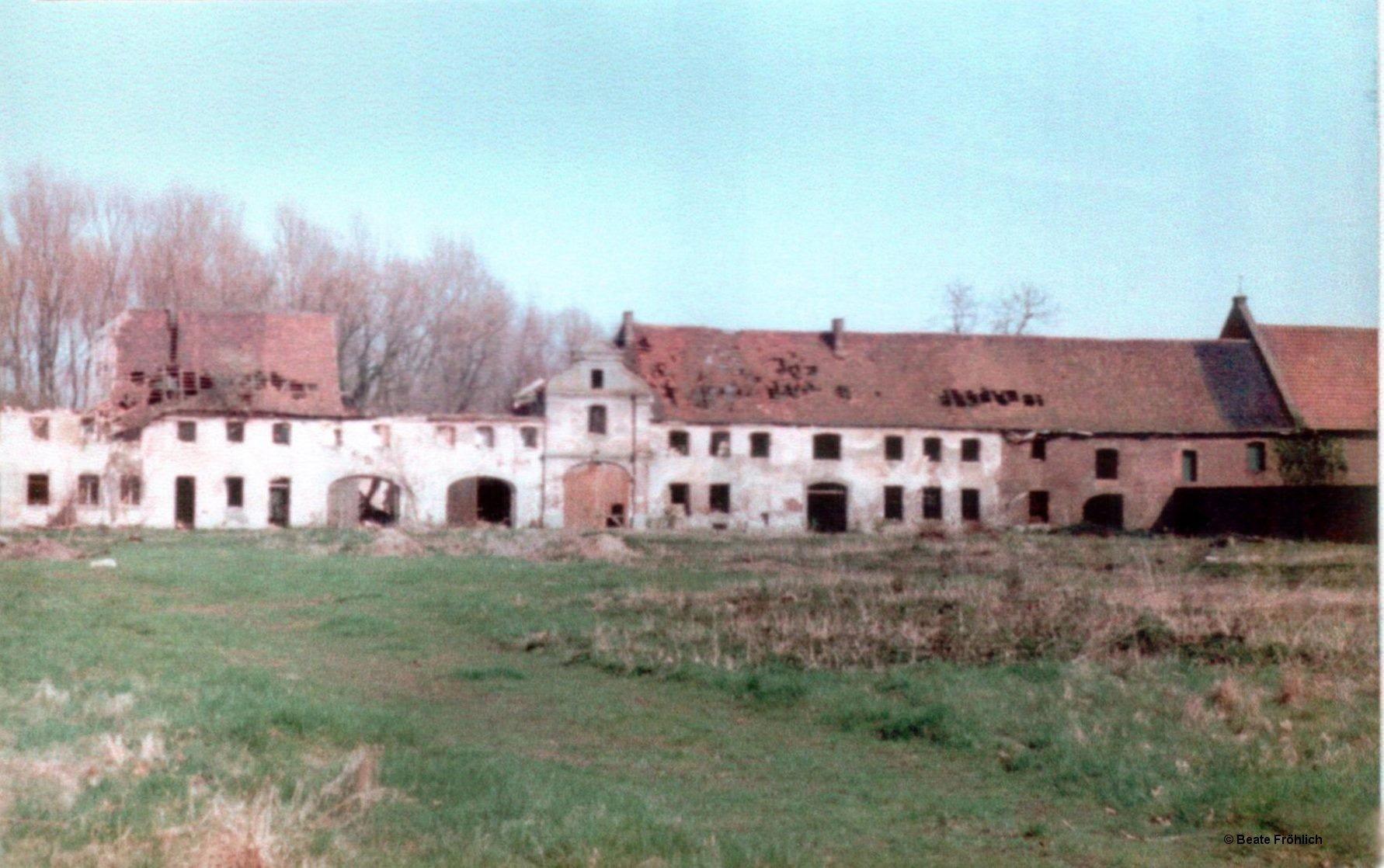 beate_froehlich-rettet_haus_meer-remisen_um_1995